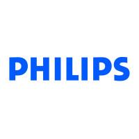 Запчасти для мясорубки Philips