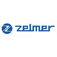 Запчасти для мясорубки Zelmer