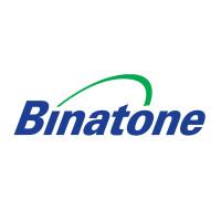 Запчасти для мясорубки Binatone