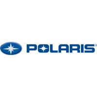 Запчасти для мясорубки Polaris
