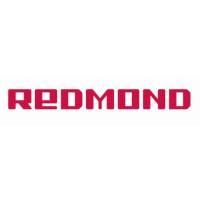 Запчасти для мясорубки Redmond