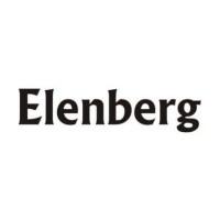 Запчасти для мясорубки Elenberg
