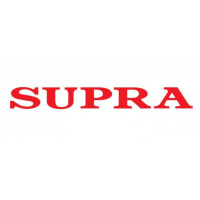Запчасти для мясорубки Supra