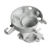 Корпус фильтра насоса для СМА 169189