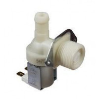 Электроклапан КЭН 1- 90°C (14мм)