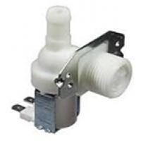 Электроклапан КЭН 1-90°С(12мм)