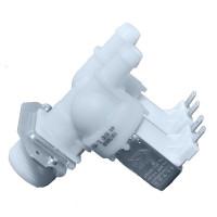 Электроклапан КЭН 2-180°C