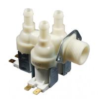 Электроклапан КЭН 3-90°C