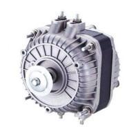 Микродвигатели YZF