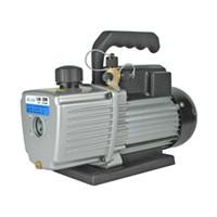 Насос вакуумный Mini Z-1.5    41л/мин
