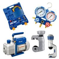 Инструменты для сервиса и ремонта