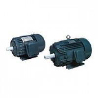 Электродвигатели для воздухоочистителей и вытяжек