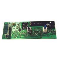 Электронные модули управления ,дисплейные и силовые модули,таймеры для воздухоочистителей и вытяжек