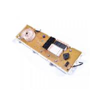 Модуль LG TAW35818837