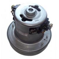 Двигатель для пылесоса 1800W YDC01PG