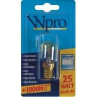 лампочка для микроволновки 25W E14 300C