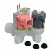 Электроклапан для стиральной машины Electrolux