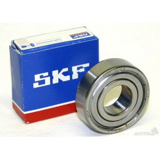 Подшипник 6205 SKF