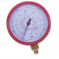 DSBH (68 mm) Манометр высокого давления R-410