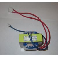Преобразователь тока EL-48*18 220V/12V (трансформатор)