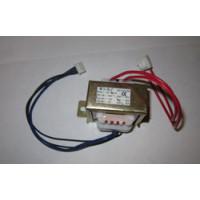 Преобразователь тока EL-48*24 220V/12V/9V (трансформатор)
