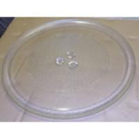 Тарелка для СВЧ 285мм