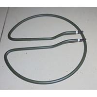 Нагревательный элемент блинницы 720w Tefal 20cm