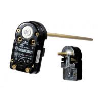 Термостат в/н TAS-N 450 bi 72/90°C, зам. t.697102