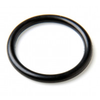 Резиновое кольцо 18,64*3,53