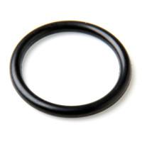 Резиновое кольцо 23,39*3,53