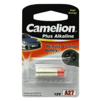BAT 12V 27A Camelion     BL1