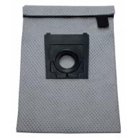 Пылесборник для пылесоса Bosch