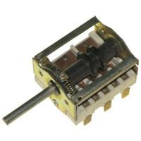 Переключатель мощности конфорки ПМ-3 250V 16A