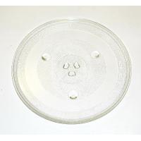Тарелка для СВЧ 315mm Galanz 46306030