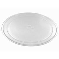 Тарелка для СВЧ 325mm Daewoo 46306024