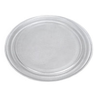 Тарелка для СВЧ 330mm Galanz 46306023