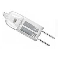 Лампа-галоген для вытяжки