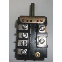 Переключатель Мечта 52-30 250V16A