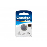 BAT CR1025 Camelion   BP-1