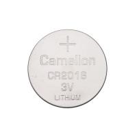 BAT CR2016 Camelion