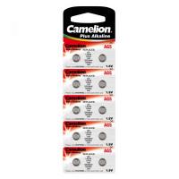 BAT часовая Camelion G5  393  BL10