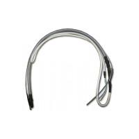 Нагреватель капиллярной трубки НКТ-6.6