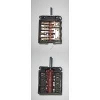 Переключатель мощности конфорки ПМ-27-2375П
