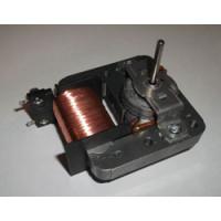 Двигатель обдува 2конт. 18w/2600 об/мин.220V-240V
