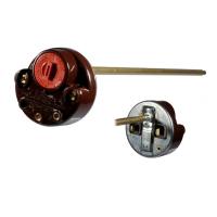Терморегулятор водонагревателя 15А 250В