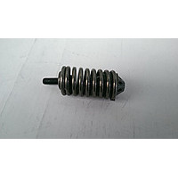 Амортизатор для бп Хускварна 345-350