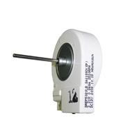 Вентилятор обдува мор.камеры BLDC MOTOR, 0.2