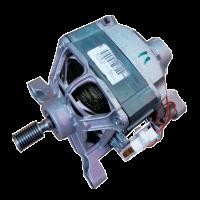 Электродвигатель коллекторный стиральной машины Ariston