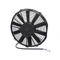 Вентиляторы для автомобильных кондиционеров
