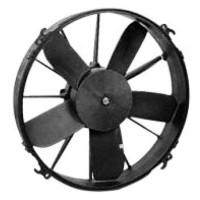 CF305-100 NM PUSH
